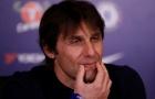 Chelsea mất 3 sao lớn trước trận đại chiến