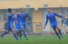 Quảng Nam 1-0 Sông Lam Nghệ An (Siêu Cúp Quốc Gia)