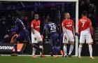 Hàng thải Arsenal ghi bàn quyết định, Monaco đánh rơi 3 điểm đáng tiếc