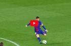 Màn trình diễn của Lionel Messi vs Girona