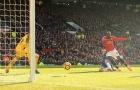 TRỰC TIẾP Man United 1-1 Chelsea: Giằng co (Hiệp 2)