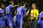 7 lý do khiến Chelsea trở thành 'cái gai khó nhổ' tại Ngoại hạng Anh