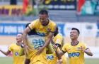 Thanh Hóa đặt mục tiêu giành trọn 3 điểm trước Yangon United