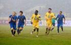 15h00 ngày 27/2, Yangon United vs Thanh Hóa: Giành 3 điểm trên sân khách?
