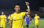 Đội bóng Malaysia ngó lơ Văn Đức, đánh giá cao Quế Ngọc Hải