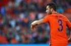 Được bật đèn xanh, Liverpool có cặp siêu trung vệ Hà Lan bay