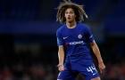 Ampadu - Sao trẻ đang lên của Chelsea