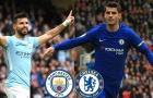 Dự đoán vòng 29 NHA: Khó cản Man City; Arsenal lụn bại