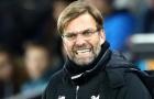 Liverpool cần 3 tân binh để vô địch Premier League