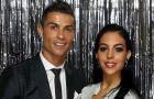 Bạn gái Ronaldo quyết tâm học làm giàu