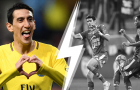 Highlights: Troyes 0-2 PSG (Vòng 28 Ligue 1)