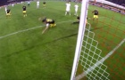 Kỷ lục của Lewandowski và những điểm nhấn trong tháng 2 tại Budesliga