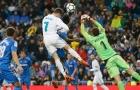 La Liga cẩn thận, Ronaldo đang trở lại