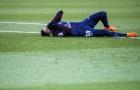 NÓNG: Neymar xong ca mổ, ấn định ngày trở lại