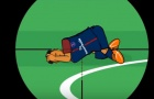 Bí ẩn đằng sau chấn thương của Neymar