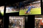 Hãy nhớ Conte đã đưa Chelsea bước lên ngôi vương thế nào