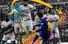 Messi, vì anh là thiên tài số 1
