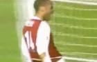Nhìn lại mùa giải bất bại lịch sử của Arsenal
