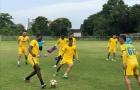 Thanh Hóa hướng tới mục tiêu giành trọn 3 điểm trước Bali United
