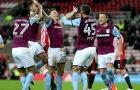 John Terry một tay giúp Aston Villa tràn trề cơ hội trở lại Premier League