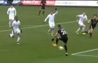 Riyad Mahrez, ngôi sao cô đơn tại Leicester City