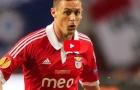 Tất cả 9 bàn thắng của Nemanja Matic tại Benfica | 2011-2014