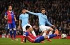 CẬN CẢNH những ngôi sao triệu đô của Man City bị Basel 'hành hạ'