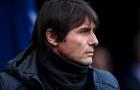 NÓNG: PSG nhắm Conte cho tham vọng bá chủ trời Âu