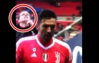 Trả thù cho Arsenal, thủ môn Szczesny chọc tức CĐV Tottenham