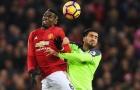 Dự đoán vòng 30 NHA: Liverpool khiến M.U run rẩy; Arsenal hồi sinh
