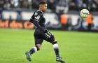 Sếp lớn lên tiếng, Bayern Munich sắp chốt vụ Malcom?