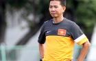 V.League và ĐT Việt Nam sẽ thay đổi sau thành công của U23 Việt Nam