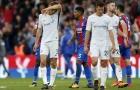 00h30 ngày 11/03, Chelsea vs Crystal Palace: Khốn đốn còn gặp khắc tinh
