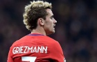 Để chiêu mộ Griezmann, Barcelona phải bán đi bao nhiêu ngôi sao?