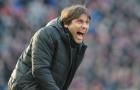 Điểm tin chiều 10/03: M.U đón tin dữ về Pogba, PSG quyến rũ Conte