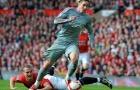 Đội hình Man Utd thua Liverpool 1-4 tại Old Trafford giờ ra sao?