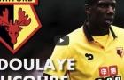 Lí do Man Utd nhắm mua Abdoulaye Doucoure (Watford)