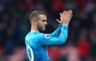 Wilshere có thể rời Arsenal: Khi mọi chuyện thay đổi