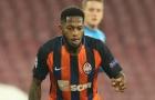 XÁC NHẬN: Man City sắp chiêu mộ sao Shakhtar Donetsk