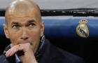 Zidane: Người hiểu bóng đá sẽ không chỉ trích Benzema