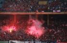 19h00 ngày 11/03, Hà Nội vs Hải Phòng: Chờ Super Sunday bùng nổ