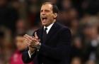 21h00 ngày 11/3, Juventus vs Udinese: Thắng nhẹ và chờ tin vui