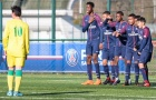 Cầu thủ khổng lồ của PSG khiến CLB châu Âu phát cuồng