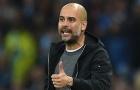 Guardiola muốn ở lại Man City thêm 10 năm, cuộc đàm phán bắt đầu