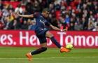 Highlights: PSG 5-0 Metz (Vòng 29 Ligue 1)