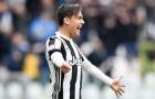 Highlights: Juventus 2-0 Udinese (Vòng 28 Serie A)