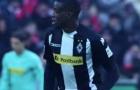 Những tân binh ấn tượng nhất Bundesliga tháng qua