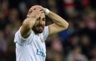 5 điều Real Madrid cần làm ngay khi bước vào mùa giải mới