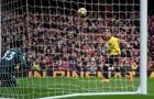 Chấm điểm Arsenal: Vinh danh huyền thoại sống Petr Cech