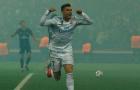 Đâu là bàn thắng đáng nhớ nhất của Cristiano Ronaldo?